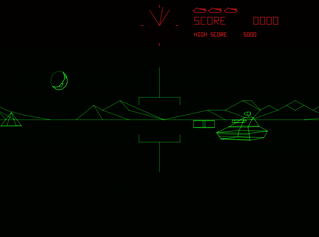 http://www.cosc.brocku.ca/Offerings/3P98/course/lectures/intro/Arcade-atari-battlezone1.png